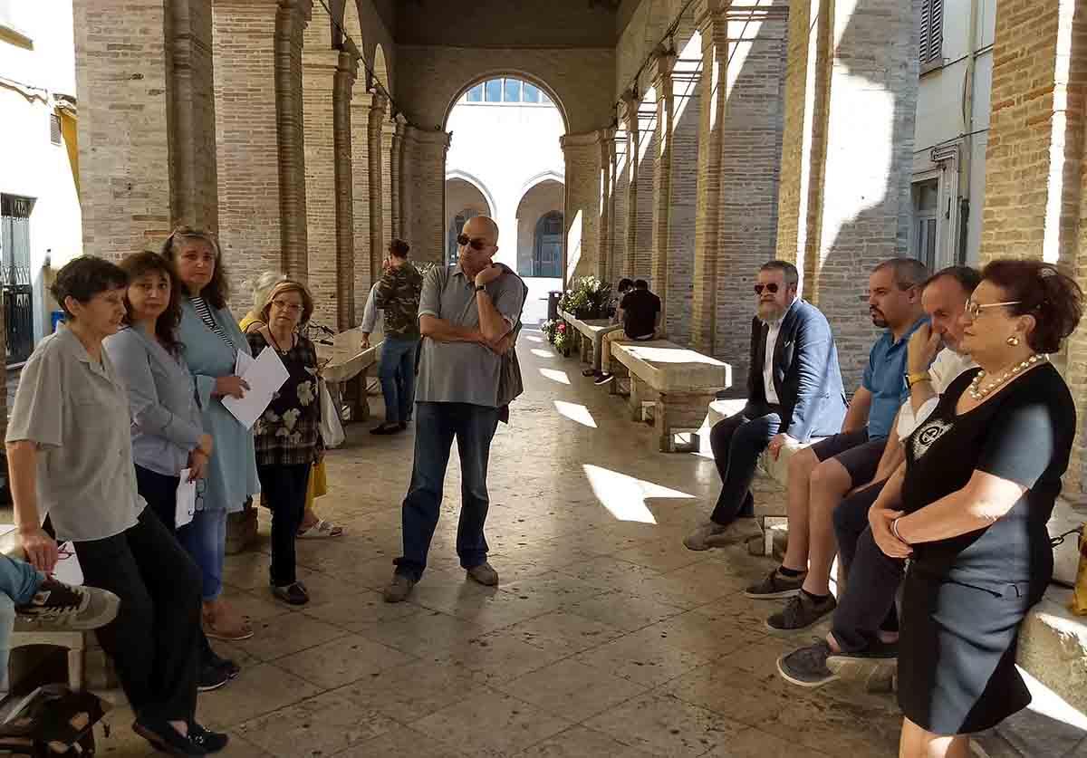 I beni monumentali di Rimini non sono alla mercé di un sindaco