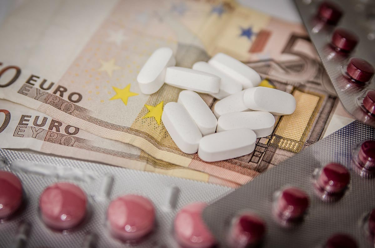 Perché a Rimini le farmacie sono ancora un investimento (ma altrove no)