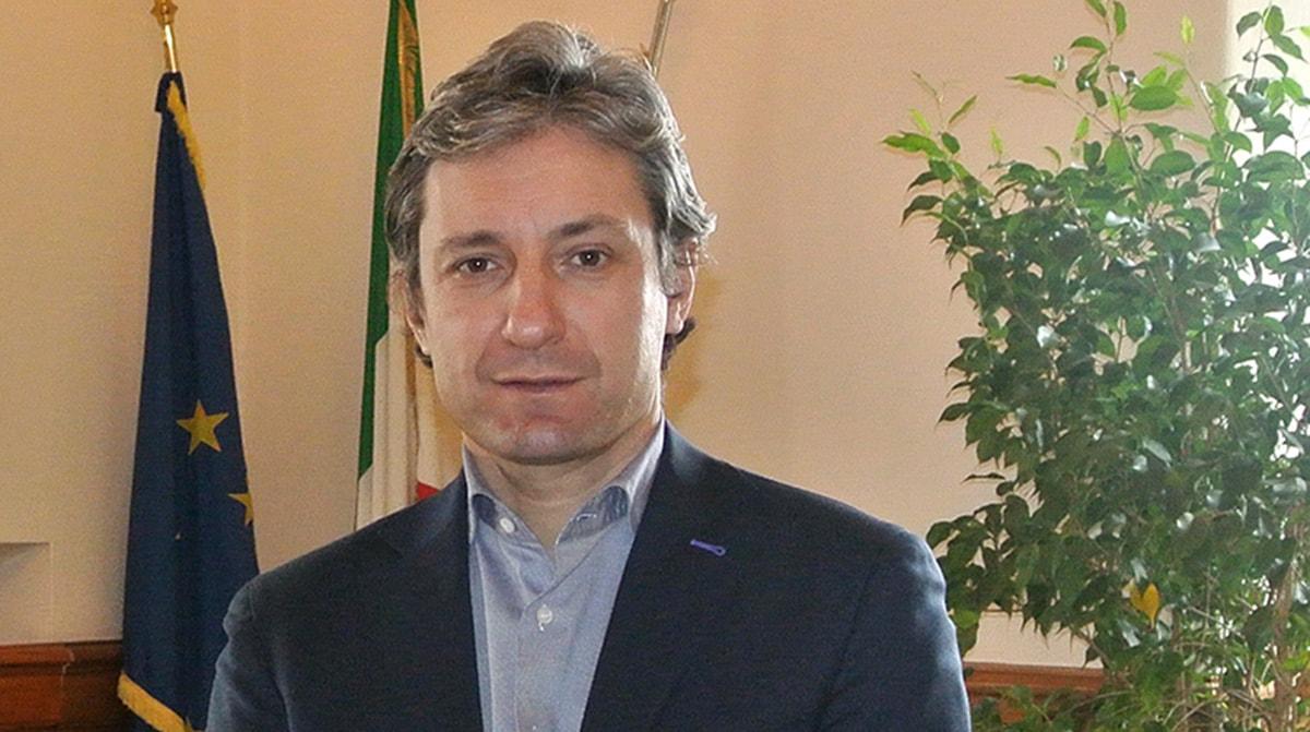 """Inchiesta Tecnopolo e Acquarena, Gnassi rompe il silenzio: """"fatti seri e gravi"""""""