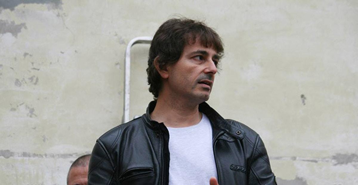 """In Tribunale Camporesi mette """"ko"""" Cagnoni: non ha diffamato la Fiera"""