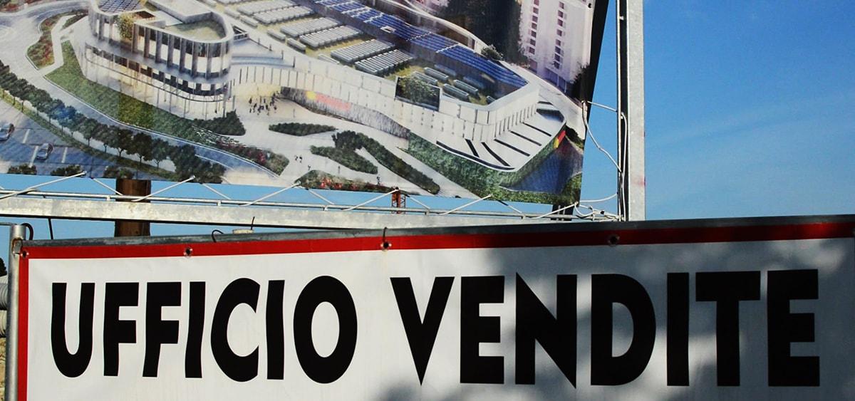 """Acquarena: Gnassi e Brasini """"sparano"""" a Camporesi ma abbattono Ravaioli e Melucci"""