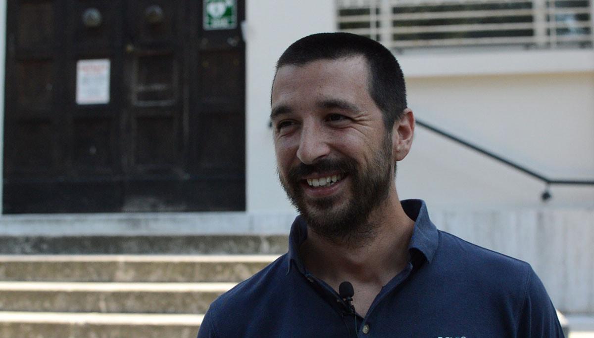 Rimini e l'austerity per disabili