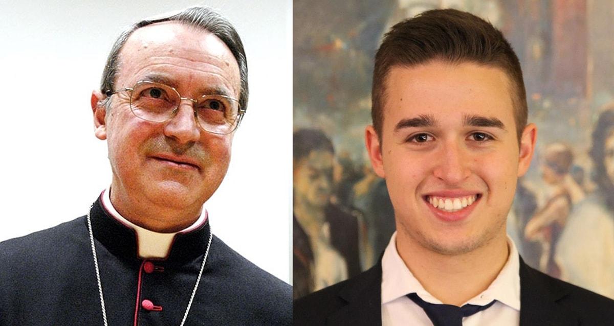 Caro Vescovo Lambiasi, ama il prossimo tuo come te stesso non significa regalare le case ai nomadi