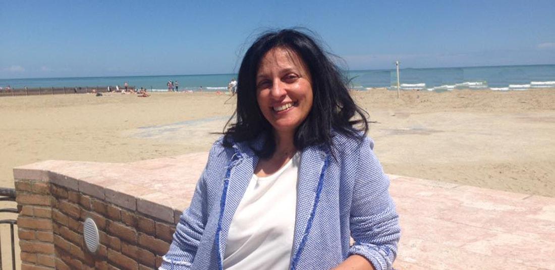 Bonaccini non tollera Renata Tosi e schiera la Regione per battere il predominio leghista nel riminese