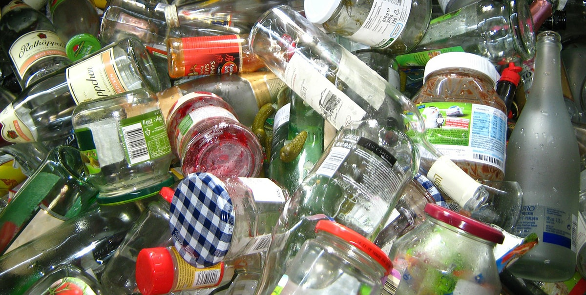Che salasso l'immondizia: i riminesi pagano 249 euro a testa per la gestione dei rifiuti