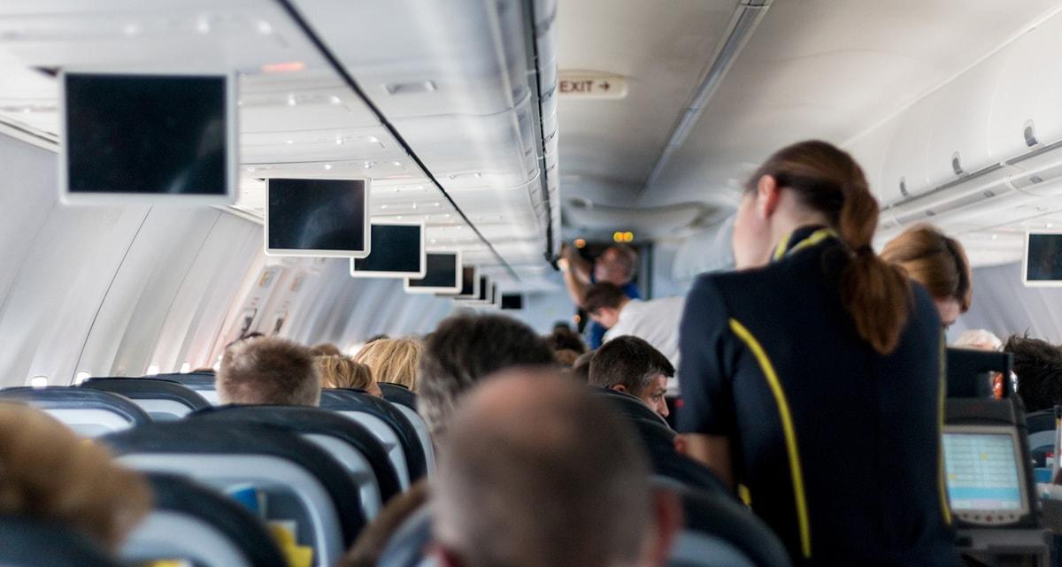 Aeroporti emiliano romagnoli a confronto su traffico e investimenti