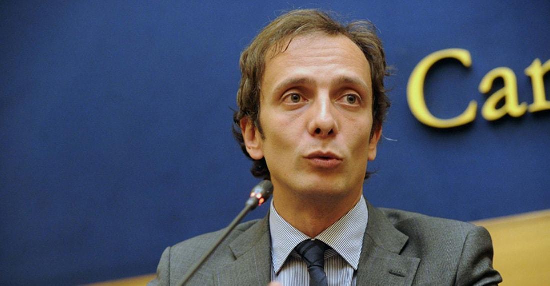 Fedriga (Lega) torna alla carica: presentata una nuova interrogazione parlamentare sul Festival di Santarcangelo