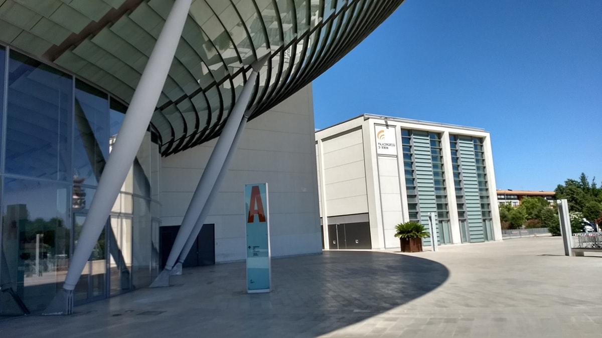 La Corte dei Conti bacchetta il Comune di Rimini sulla lettera di patronage