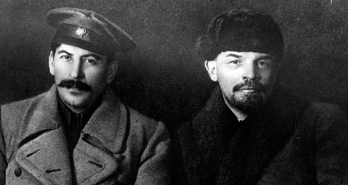 Processo alla Rivoluzione russa