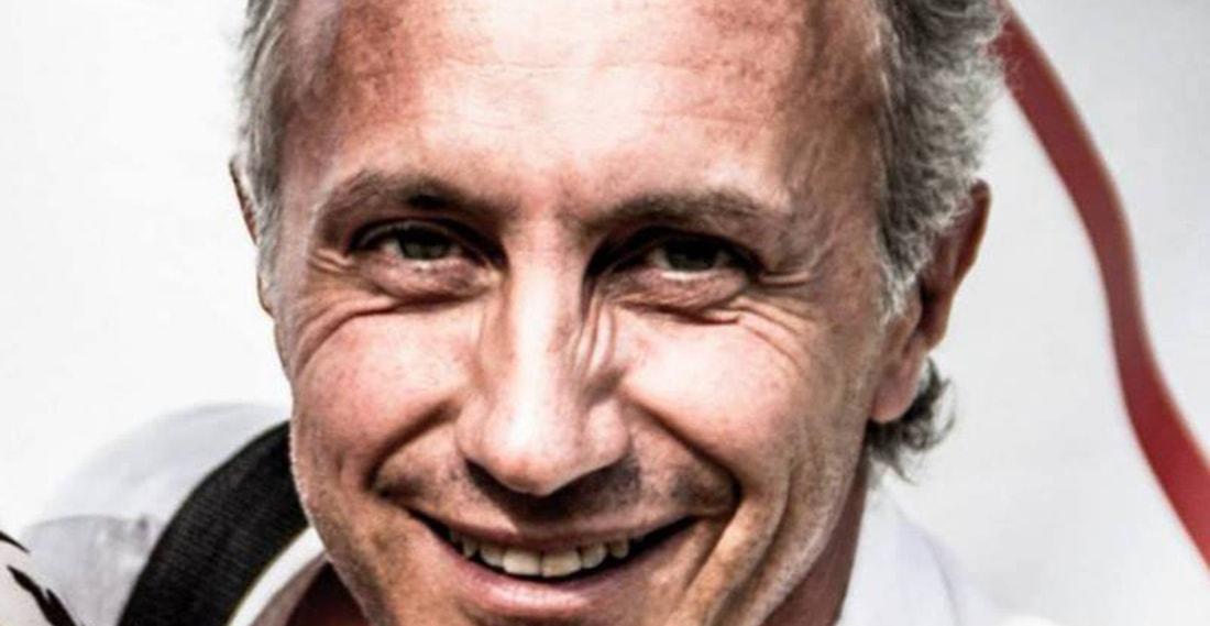 """Il direttore di Carim replica al """"Fatto""""… ma si prende una bastonata"""