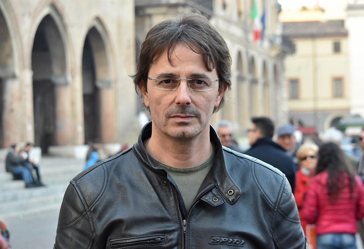 """Trc, Camporesi sulle demolizioni """"abusive"""" parla di vicenda dai """"contorni vergognosi"""""""