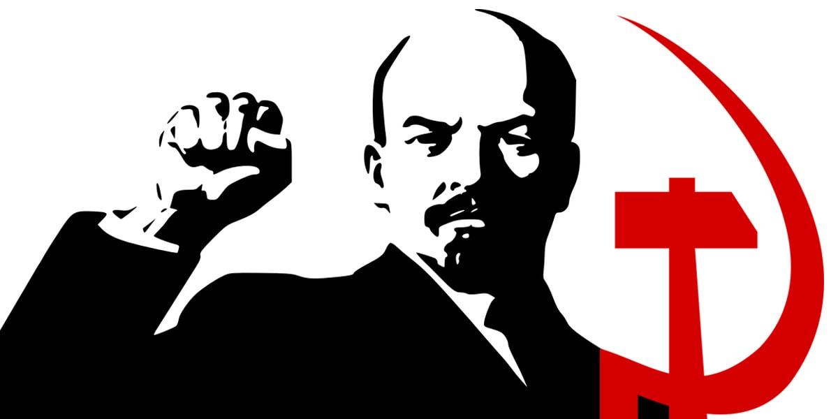 Memoria condivisa? Impossibile con chi nega o giustifica i crimini commessi dai comunisti durante la Resistenza