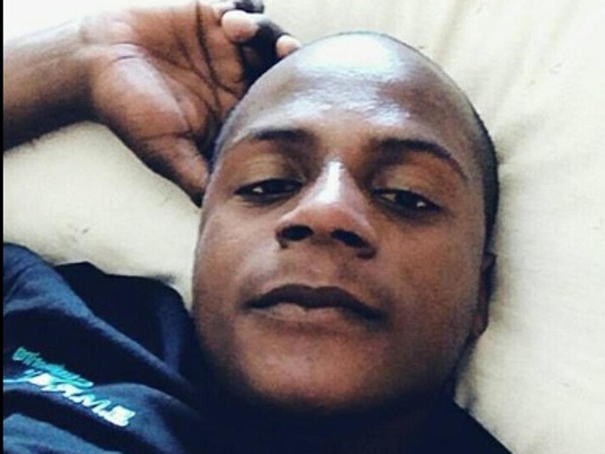 Sconto di pena per lo stupratore Butungu: ennesima vergogna che non garantisce una punizione esemplare