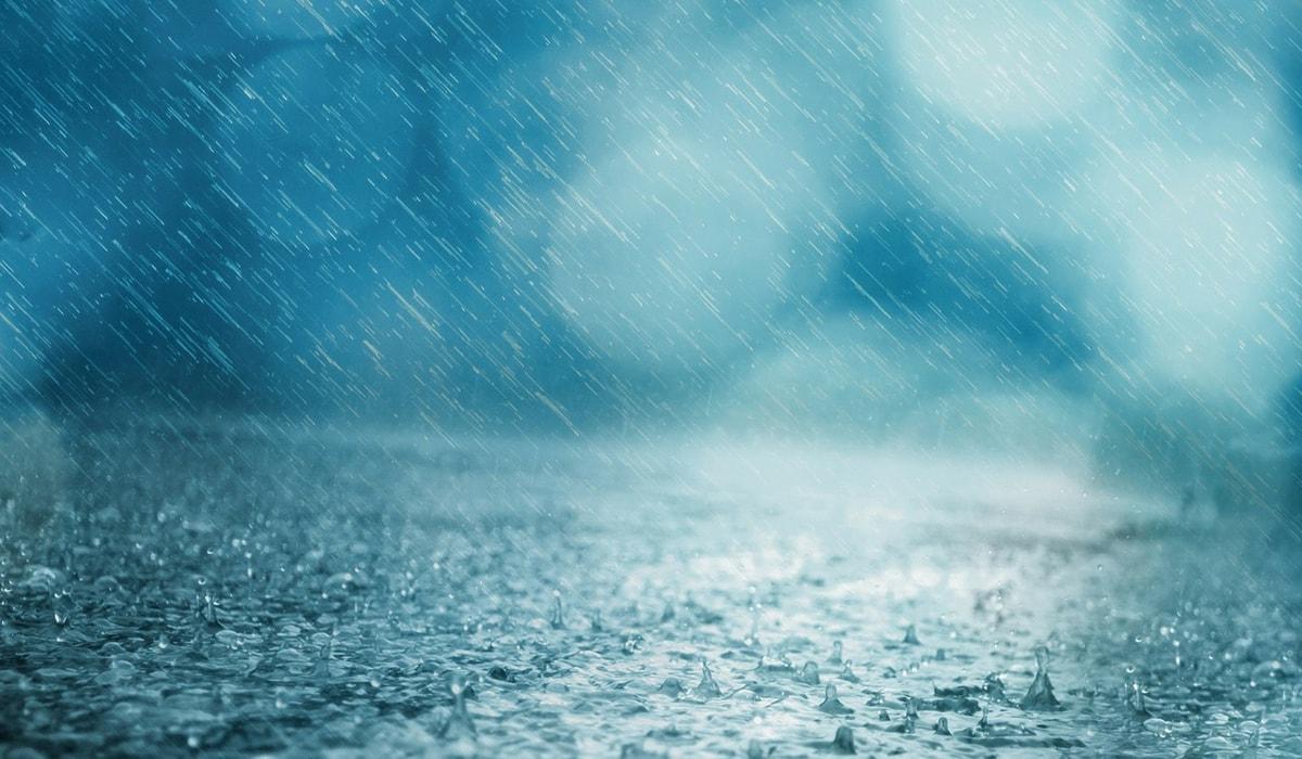 """""""Domenica sera attenuazione della nuvolosità con piogge in esaurimento"""": così prevedeva la Regione. E fu tempesta"""