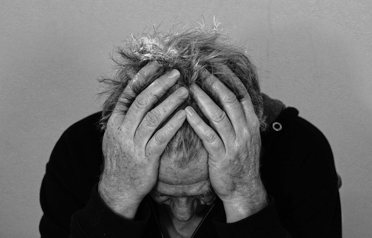 A Rimini ogni anno un migliaio di persone ricoverate per disturbi psichici