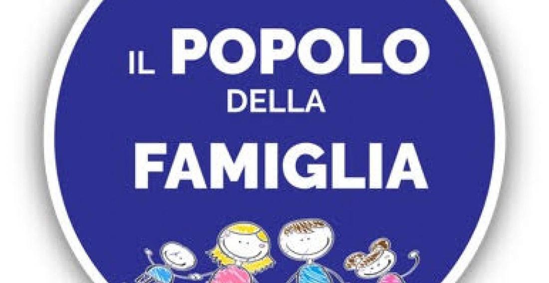 Il Popolo della Famiglia presenta oggi il programma elettorale a Rimini