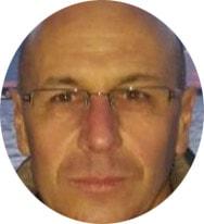 Roberto Venturini