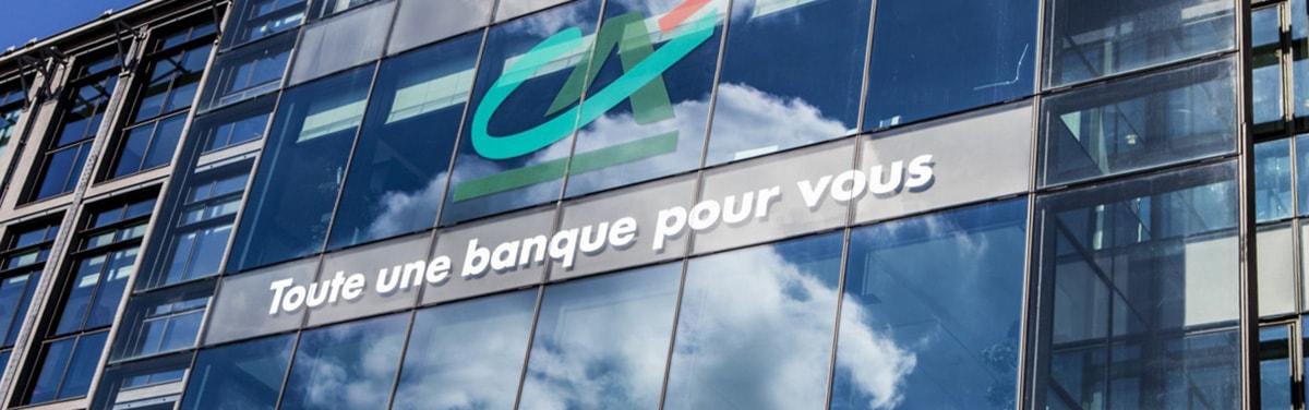 Più di sessanta azionisti ex Carim chiedono a Crédit Agricole di essere risarciti