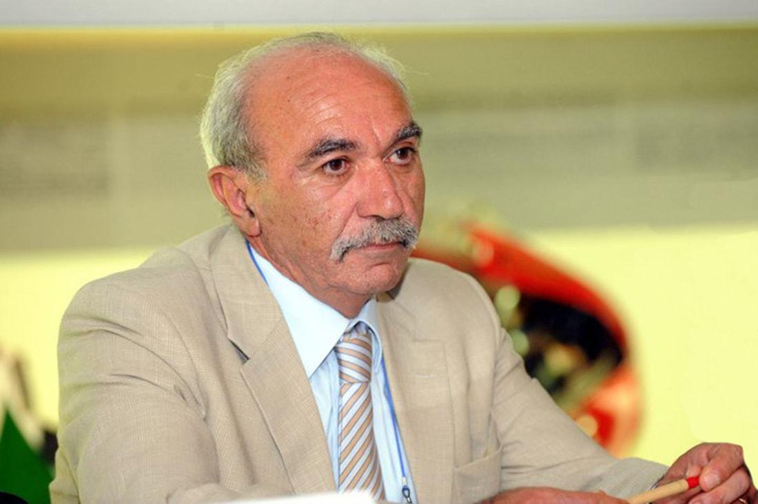 """Voto regionale: Melucci rovina la festa a Gnassi e lancia la """"cocca"""" Petitti"""
