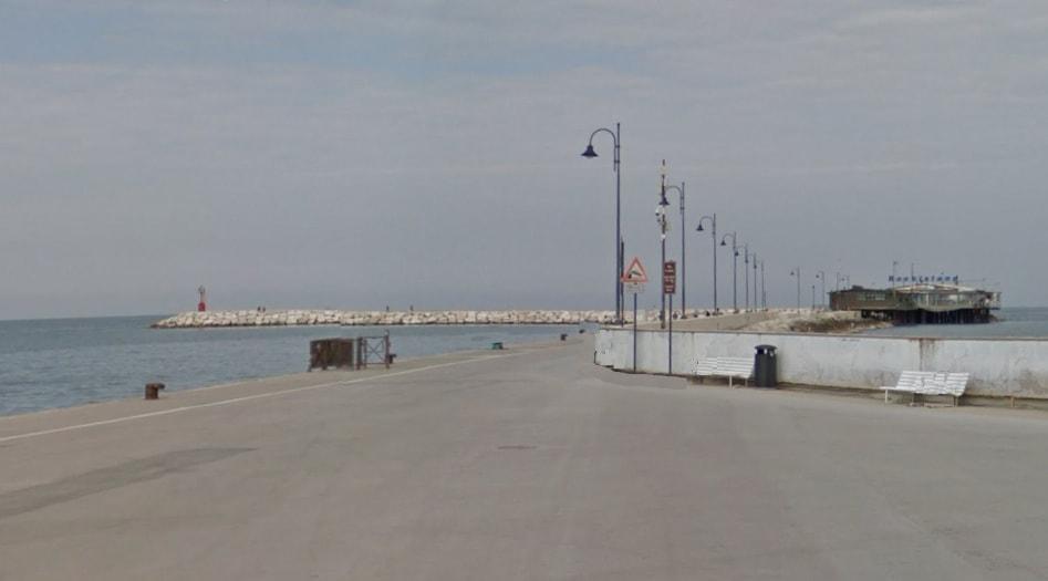La Consulta del porto ha deliberato l'acquisto del nautofono per donarlo alla città