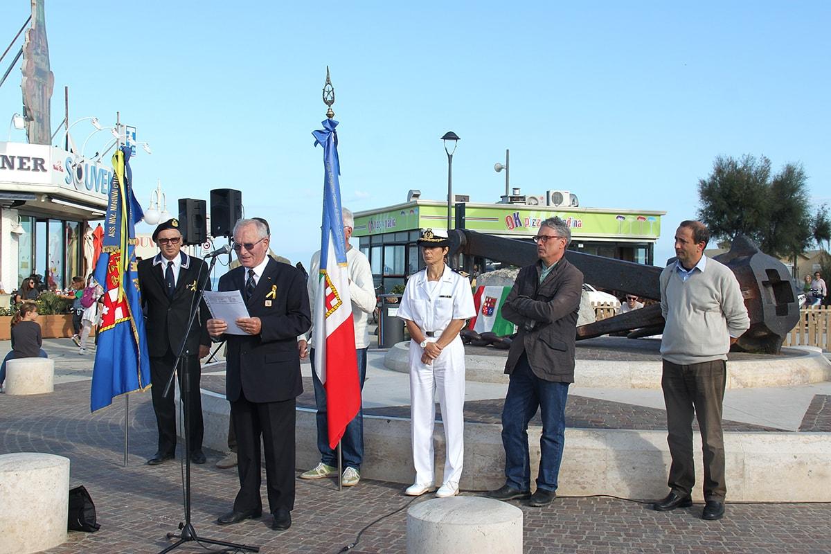 Addio a Valeriano Moroni, memoria della marineria riminese e dei suoi protagonisti