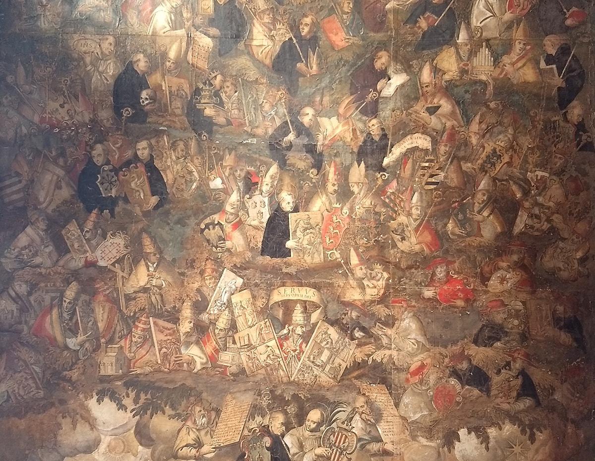 La Profezia e Scolca: Barbagallo ci scrive