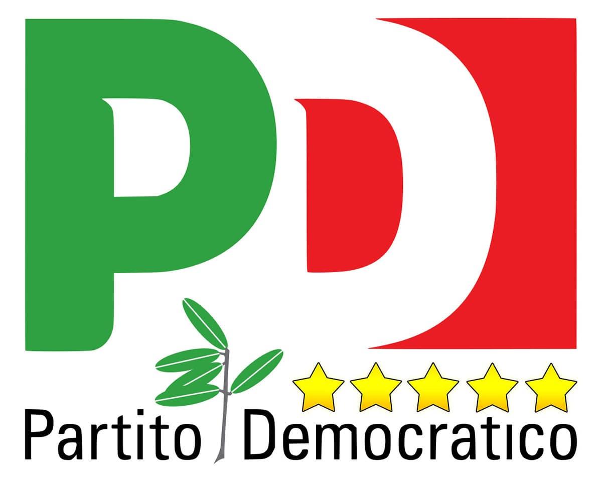 Contrordine compagni: anche a Rimini s'ingrossa all'improvviso il PDei5stelle