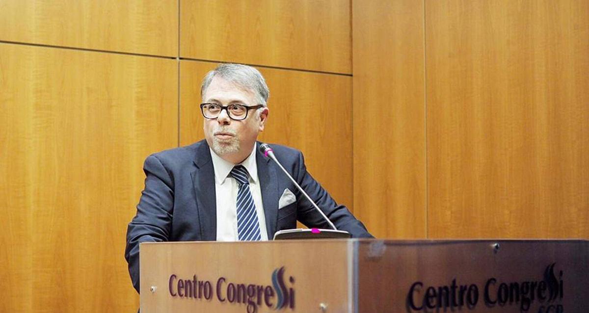 """Erbetta, Molo: """"curioso di vedere chi si aggiudicherà la gestione"""""""