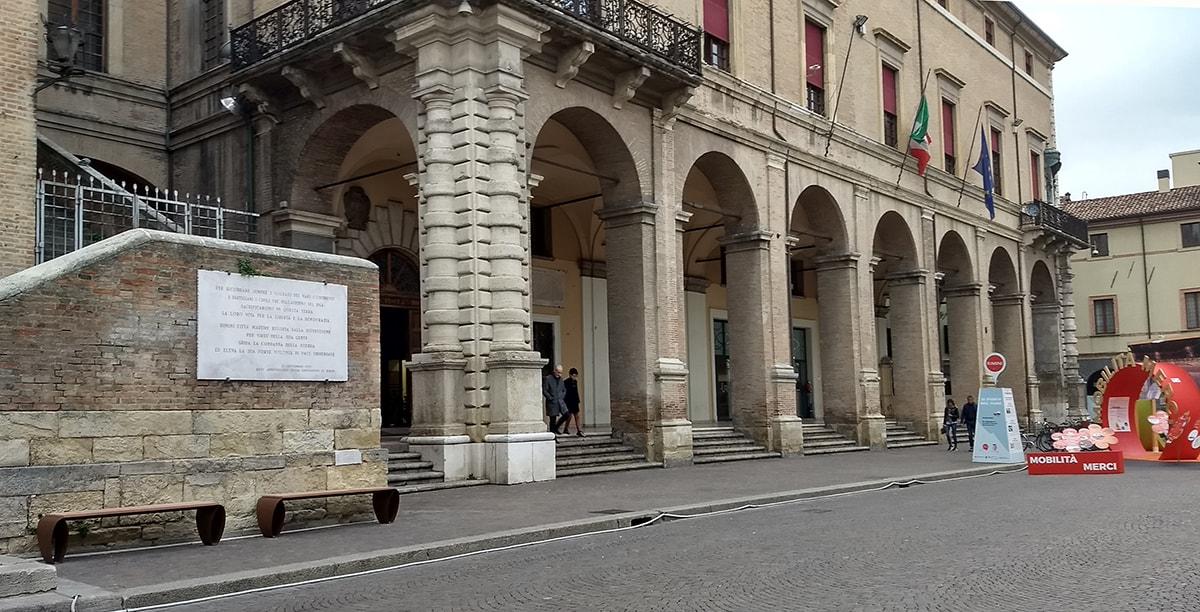 La minoranza insorge contro il bavaglio al consiglio comunale