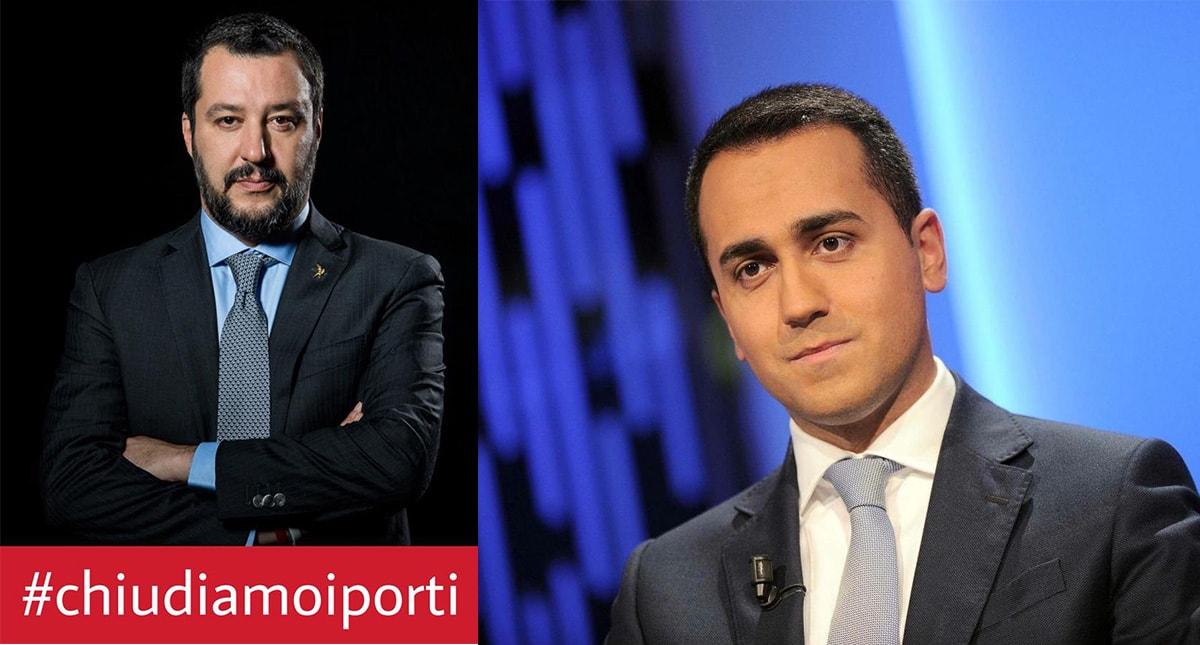 Perché al Meeting per l'amicizia fra i popoli i due leader politici più popolari non sono i benvenuti