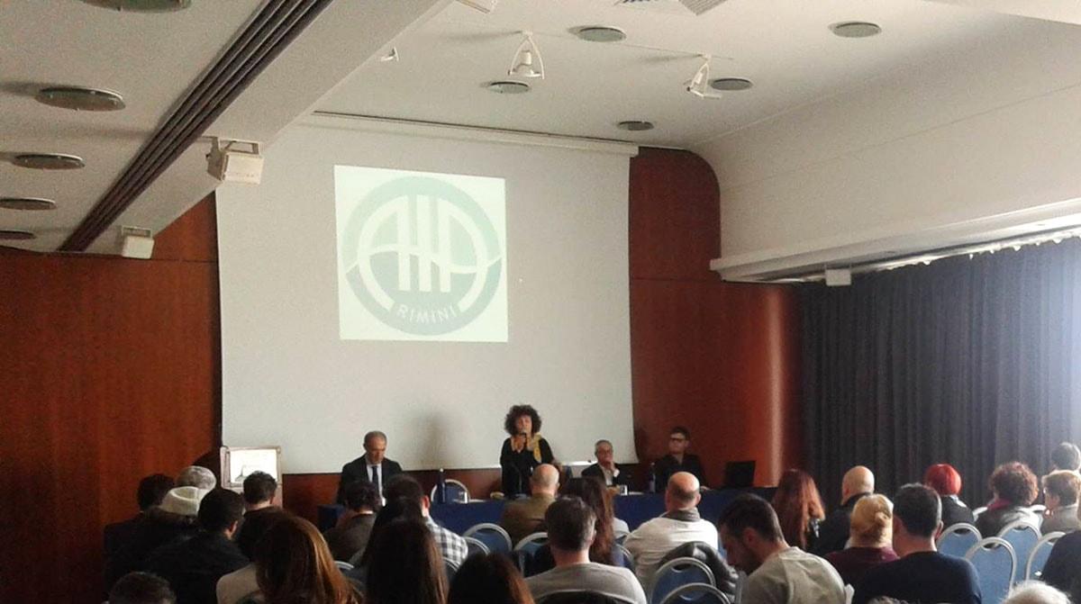 Arriva da Finterziario il nuovo direttore degli albergatori di Rimini