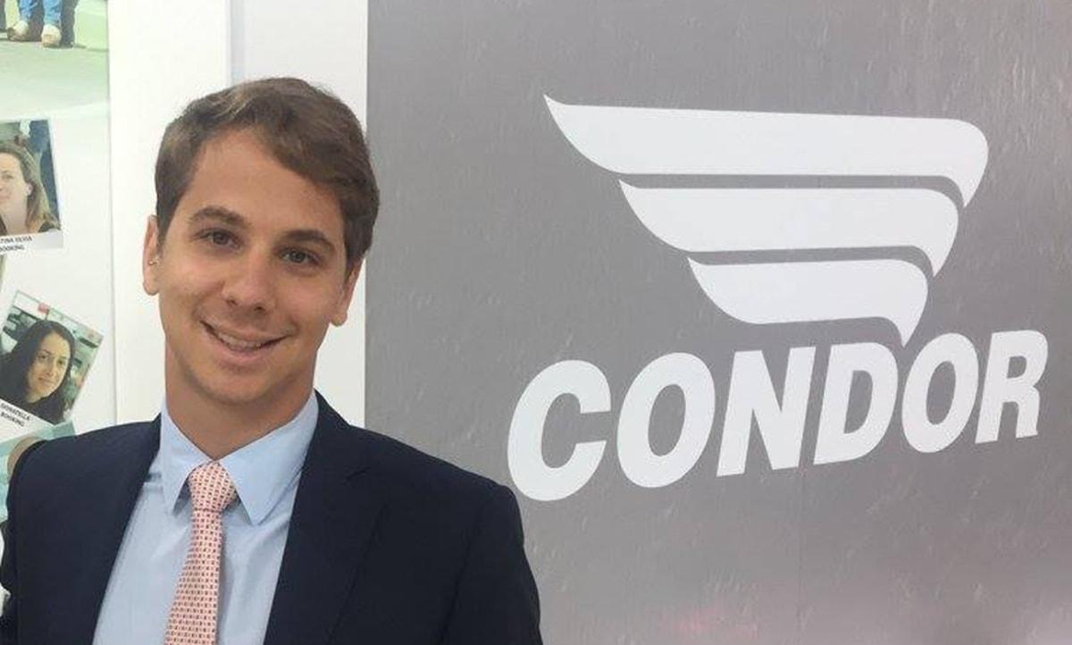Condor viaggi passa a Uvet: preoccupazione fra i 24 dipendenti