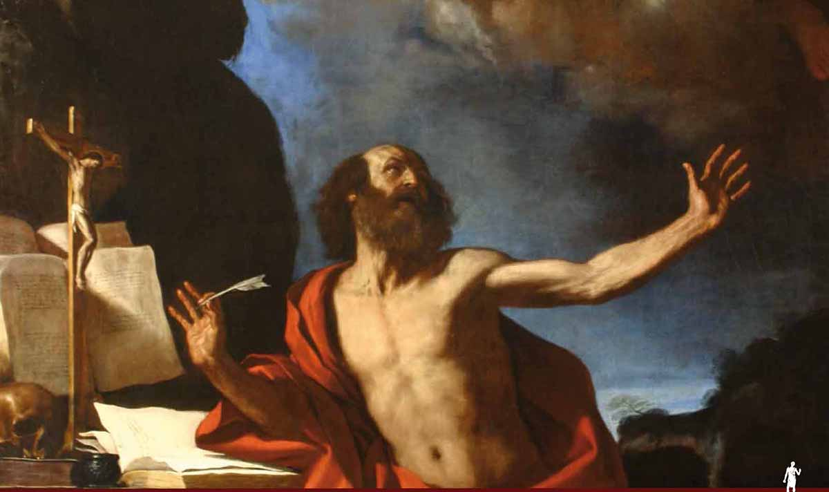 Oggi e domani i festeggiamenti per San Girolamo