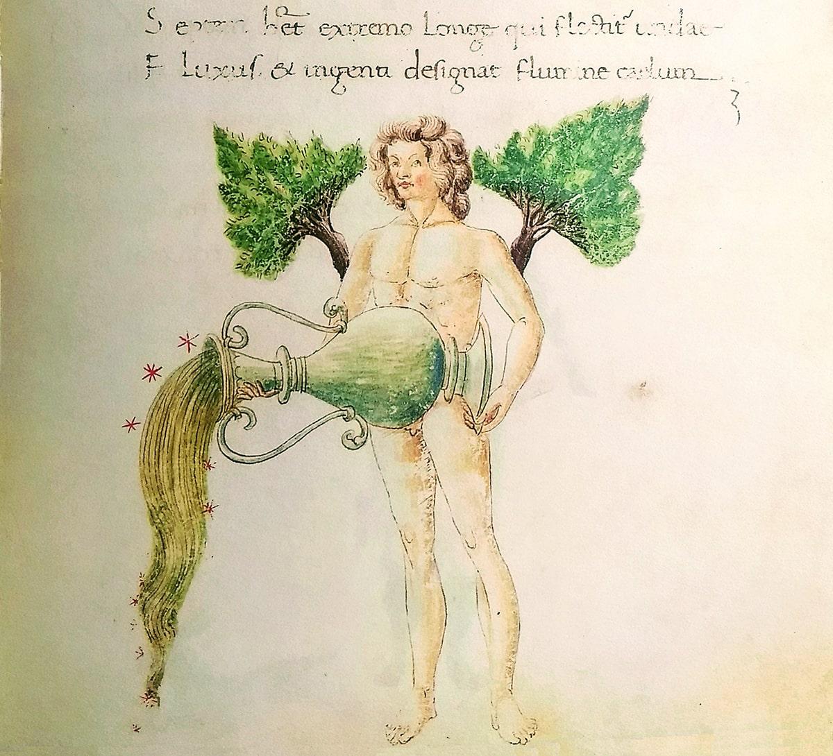 L'antico codice di Basinio da Parma in mostra alla Gambalunga: la rabbia e l'orgoglio