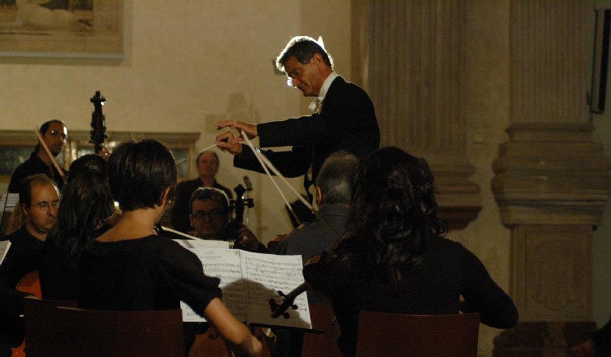 Due capolavori di Haydn al concerto per San Gaudenzo