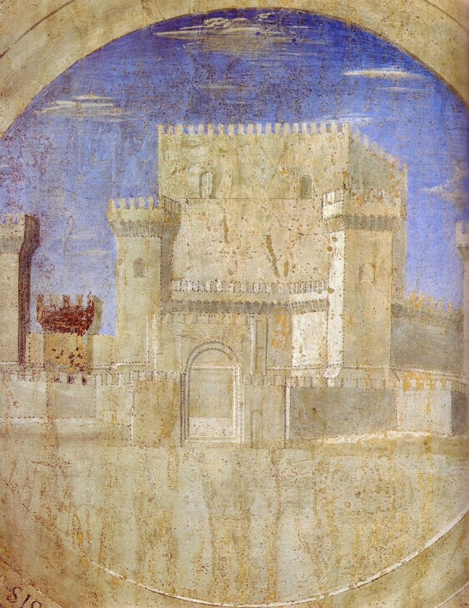 "Avviso ai ciceroni: non più Castellum Sismondum Ariminense ma ""Museo Gnassi Fellini"""