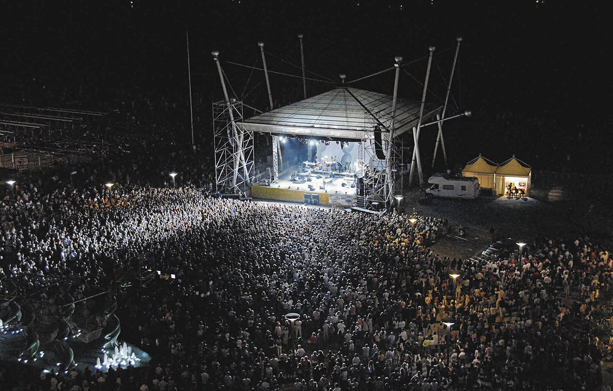 Turismo 2018: la Regione continua a dare i numeri, di certo sul podio c'è Riccione