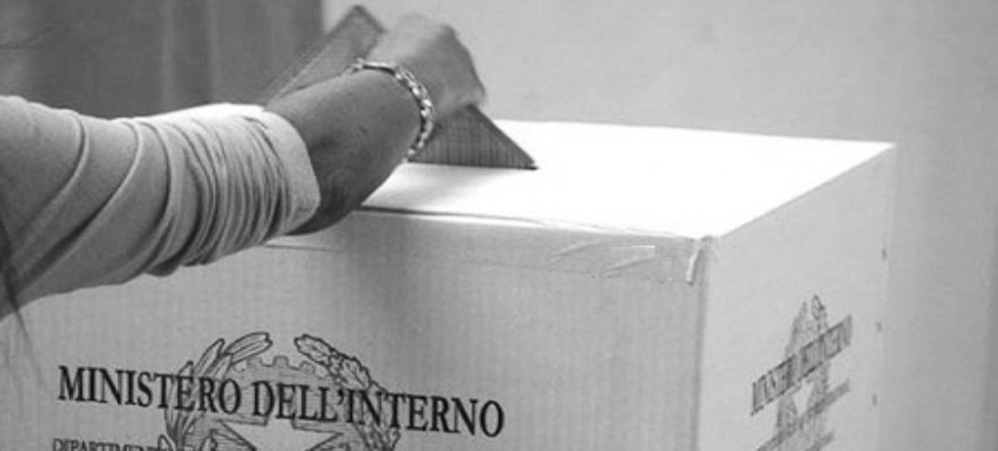Candidati e liste nei sedici Comuni al voto in provincia di Rimini e nella circoscrizione Nord-Est (Europee)