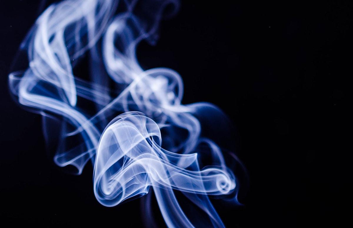 """Segnali di fumo: i tabaccai protestano e rientrano nella """"no tax area"""""""