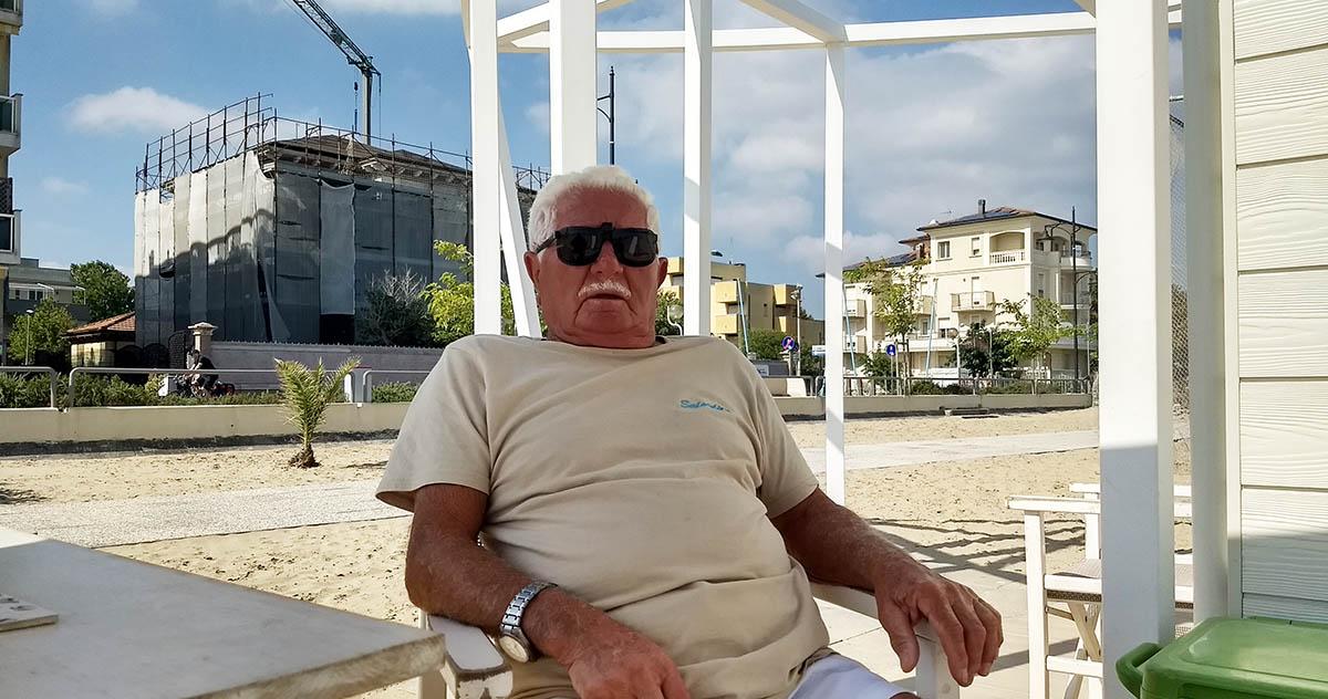 """""""Un'estate da dimenticare"""": parliamo di turismo con Giorgio Mussoni"""