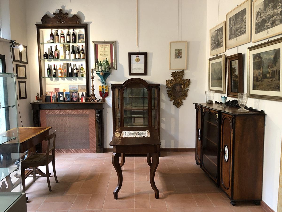 A Rimini un'ambasciata per il turismo enogastronomico