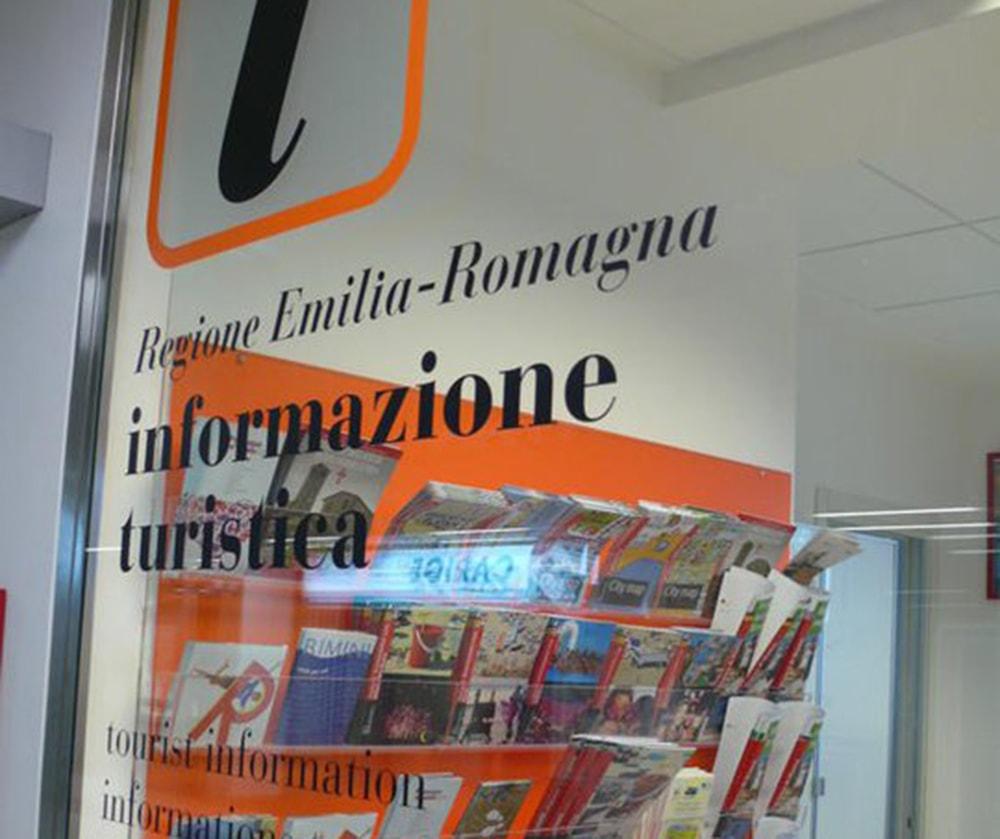 """Itur: """"Sorpresi per l'esclusione dal bando della destination management company"""""""
