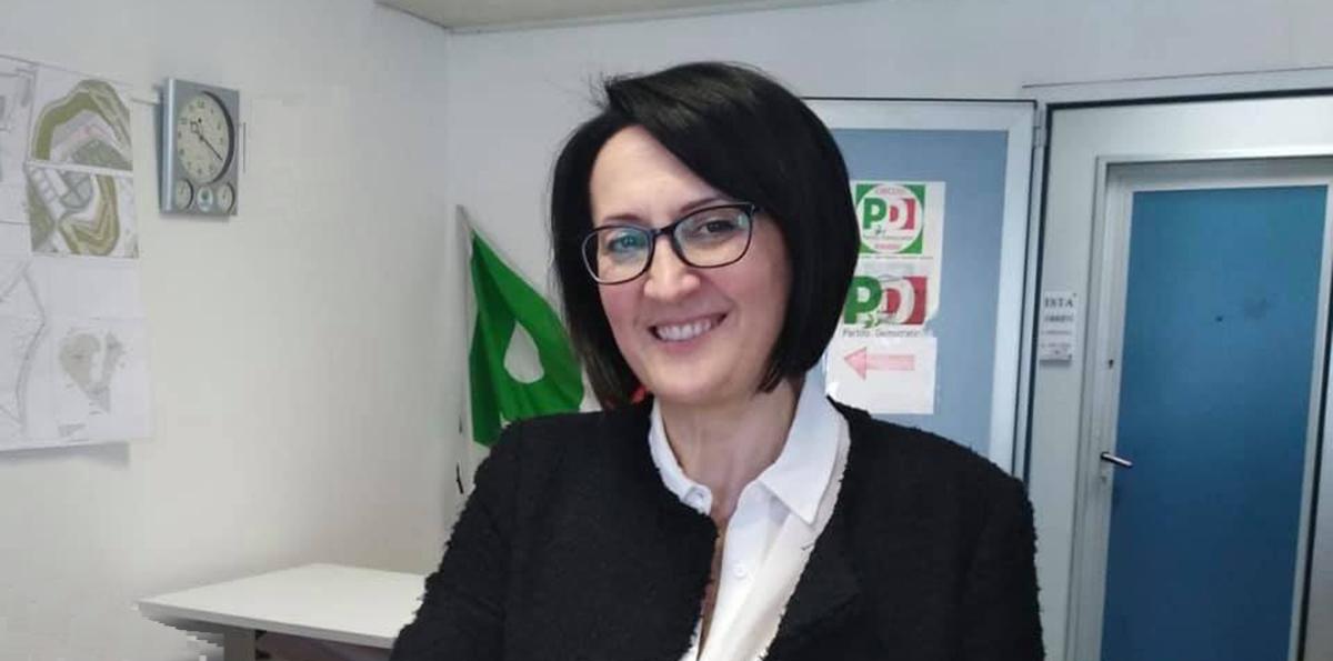 """Appalti e sessismo: in attesa delle """"parole giuste"""" di Emma Petitti"""