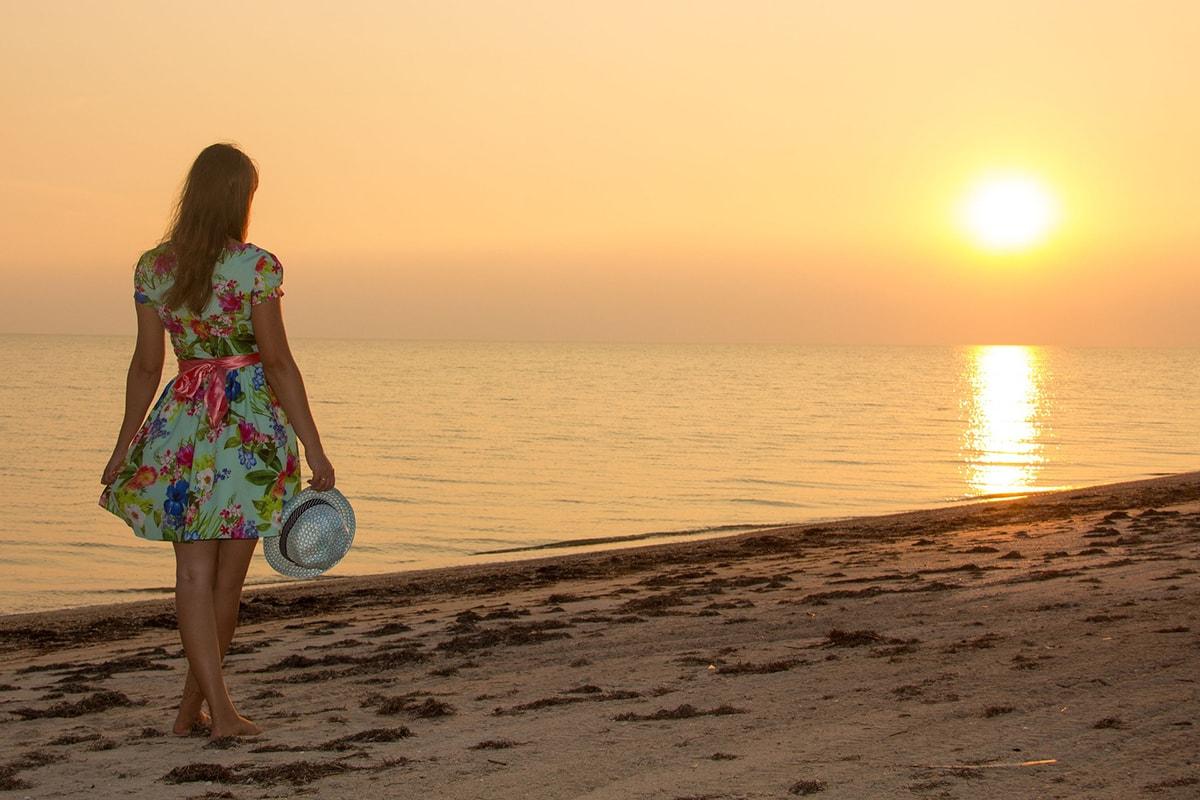 Turismo: quel limite strutturale alla internazionalizzazione che pesa sulla Riviera