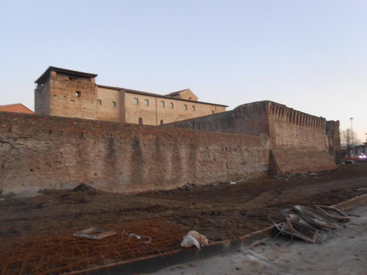 Letto A Castello A Rimini.Perche A Rimini Non Hanno Mai Dedicato Una Via A Filippo