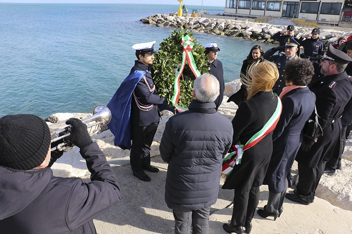Nel giorno del ricordo il Comune di Rimini perde la memoria sulla pulizia etnica compiuta dai comunisti