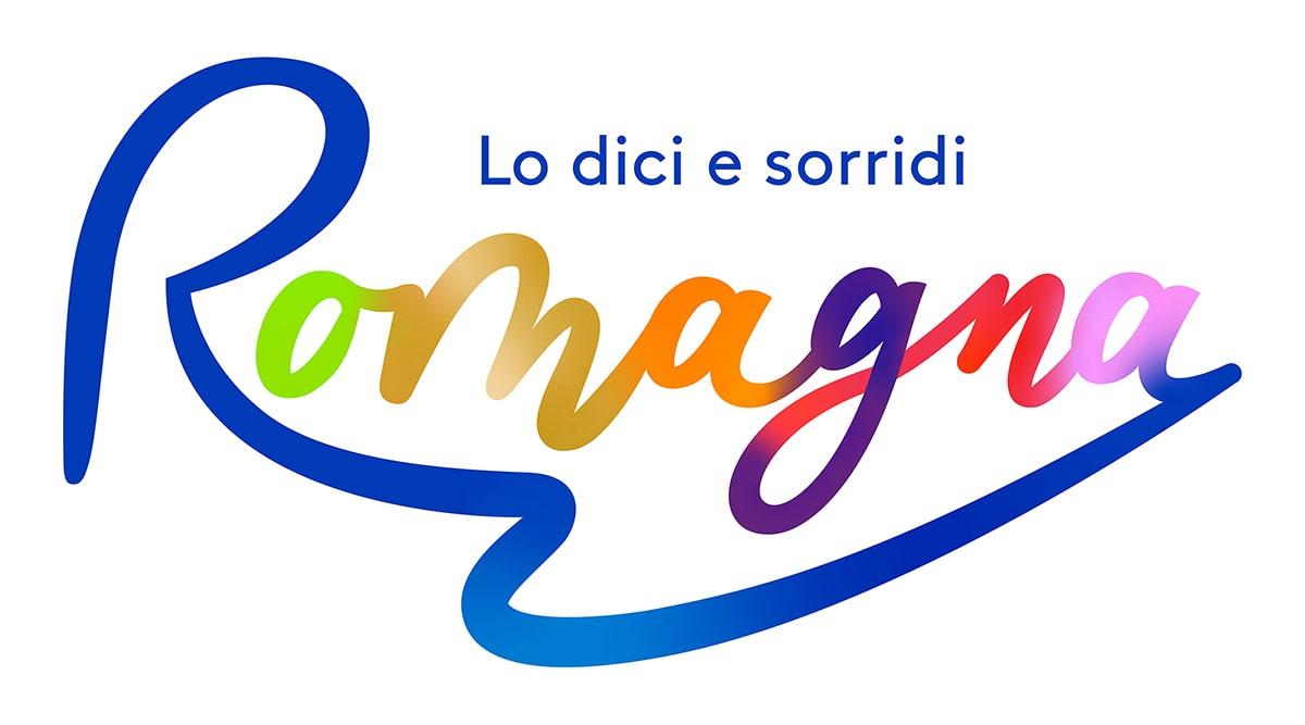 Destinazione turistica procede con l'affidamento diretto per la comunicazione di Visit Romagna