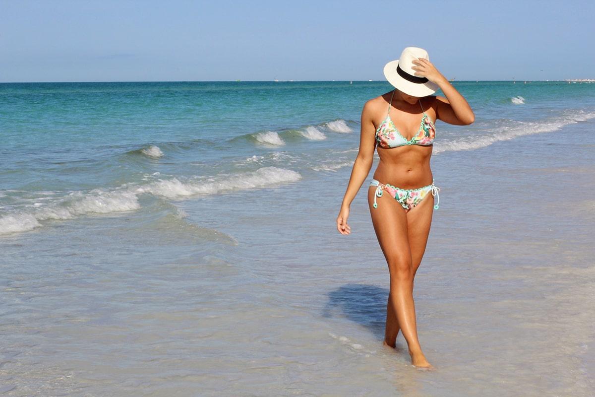 L'Unione europea e la Riviera di Rimini: un bilancio turistico da brividi