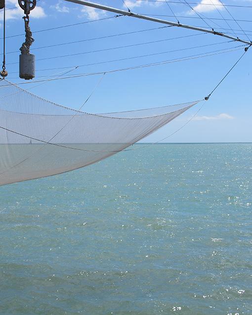 L'Adriatico è uno e proprio
