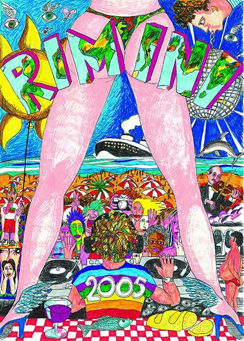 Riviera di Rimini Promotion: da modello di innovazione a mostro